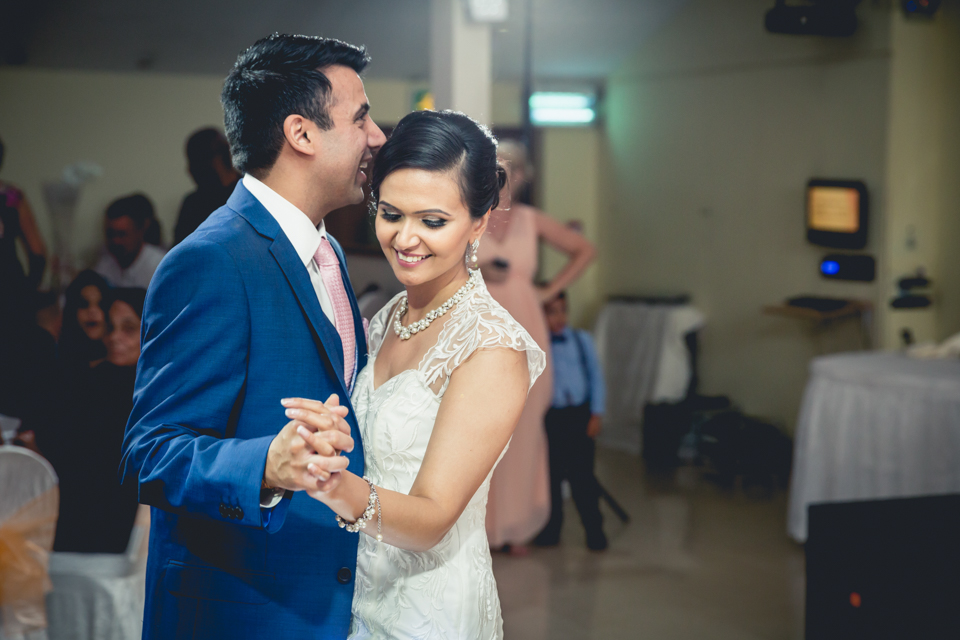 London Wedding Photographer Asian Wedding Jagruti&Nikhil London Wedding049.jpg