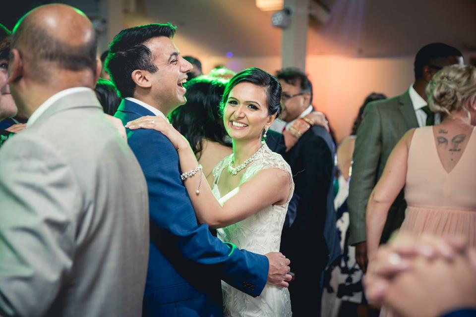 London Wedding Photographer Asian Wedding Jagruti&Nikhil London Wedding050.jpg