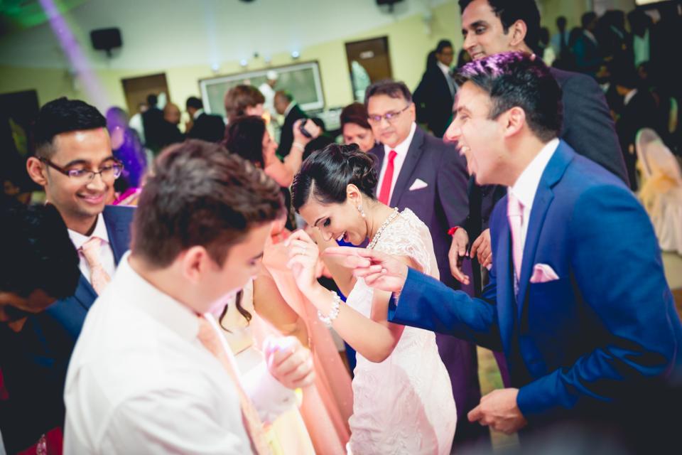 London Wedding Photographer Asian Wedding Jagruti&Nikhil London Wedding051.jpg