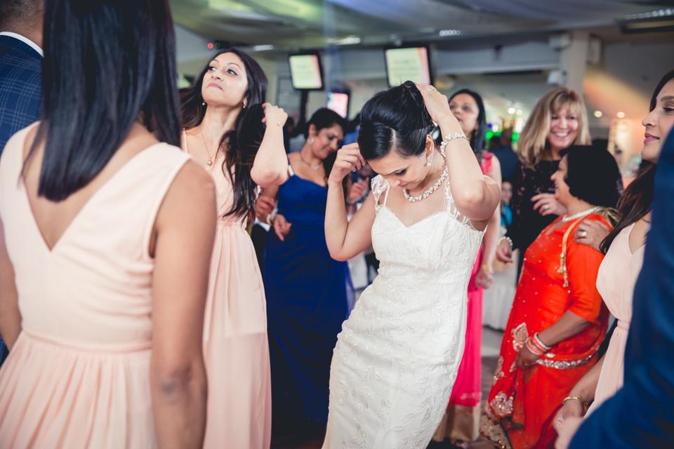 London Wedding Photographer Asian Wedding Jagruti&Nikhil London Wedding053.jpg