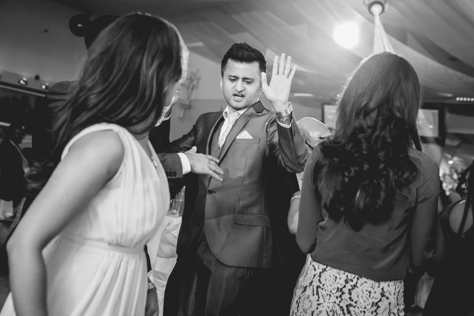London Wedding Photographer Asian Wedding Jagruti&Nikhil London Wedding057.jpg