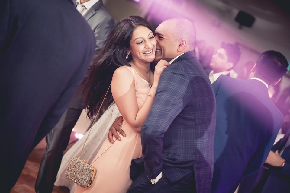 London Wedding Photographer Asian Wedding Jagruti&Nikhil London Wedding059.jpg