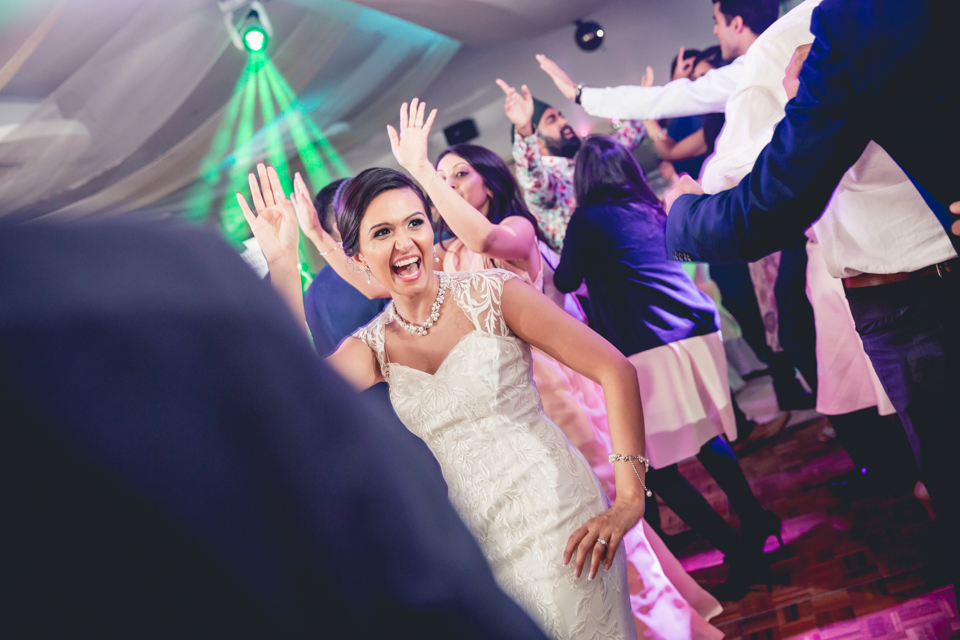 London Wedding Photographer Asian Wedding Jagruti&Nikhil London Wedding061.jpg