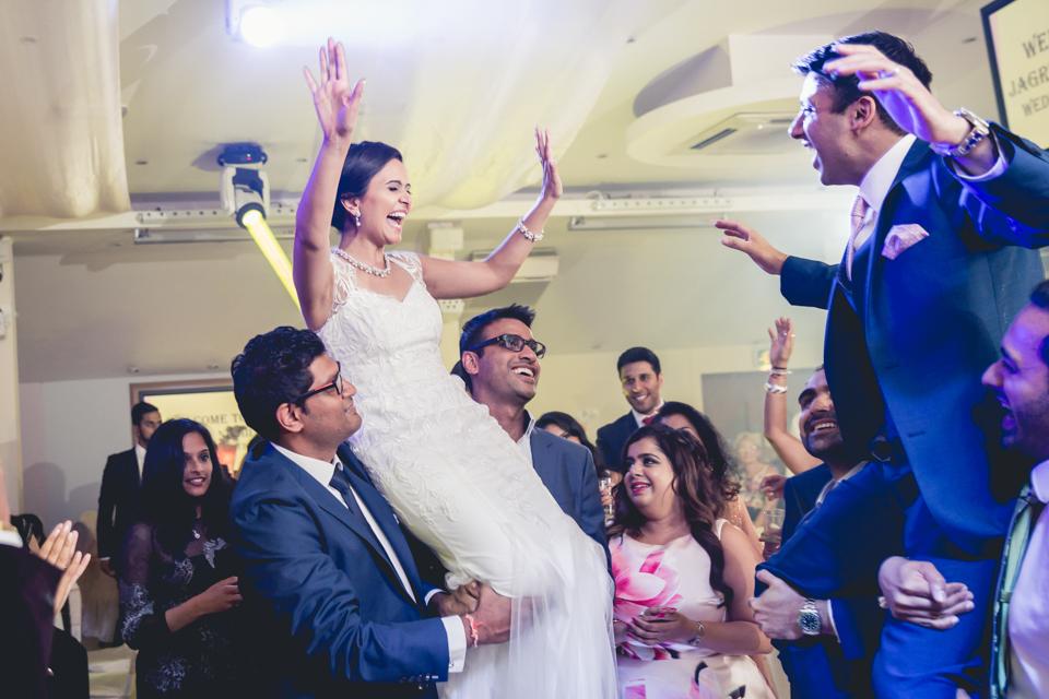 London Wedding Photographer Asian Wedding Jagruti&Nikhil London Wedding062.jpg