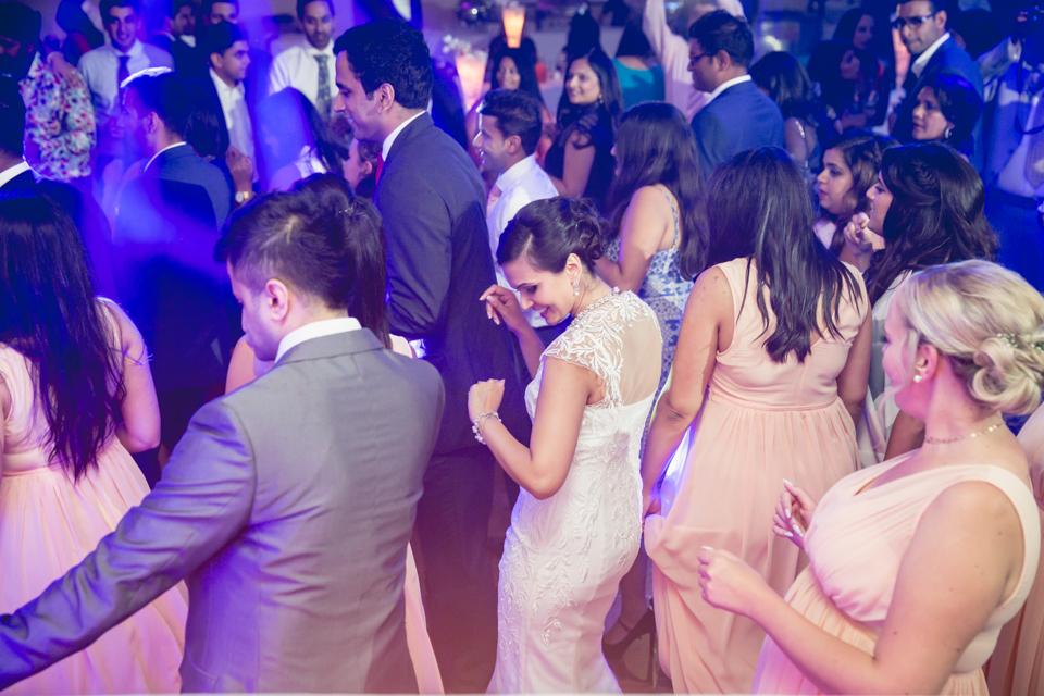 London Wedding Photographer Asian Wedding Jagruti&Nikhil London Wedding065.jpg