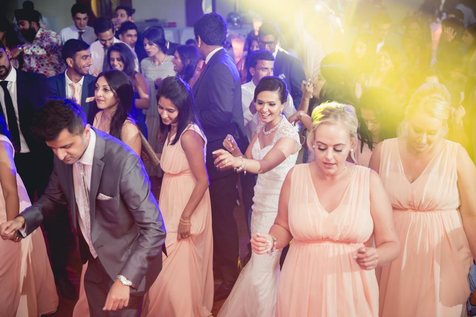 London Wedding Photographer Asian Wedding Jagruti&Nikhil London Wedding066.jpg