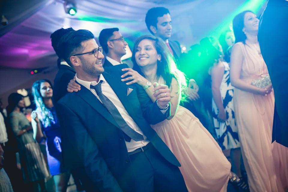 London Wedding Photographer Asian Wedding Jagruti&Nikhil London Wedding067.jpg