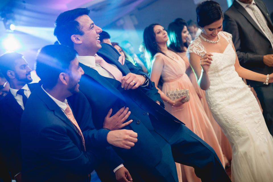 London Wedding Photographer Asian Wedding Jagruti&Nikhil London Wedding069.jpg
