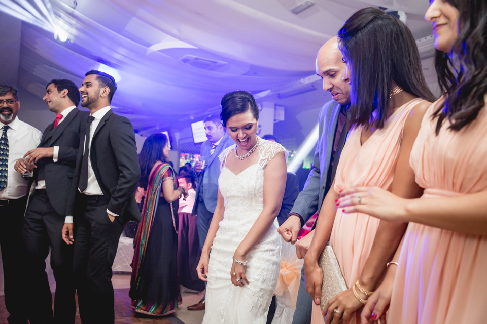 London Wedding Photographer Asian Wedding Jagruti&Nikhil London Wedding071.jpg