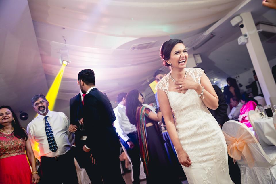 London Wedding Photographer Asian Wedding Jagruti&Nikhil London Wedding072.jpg
