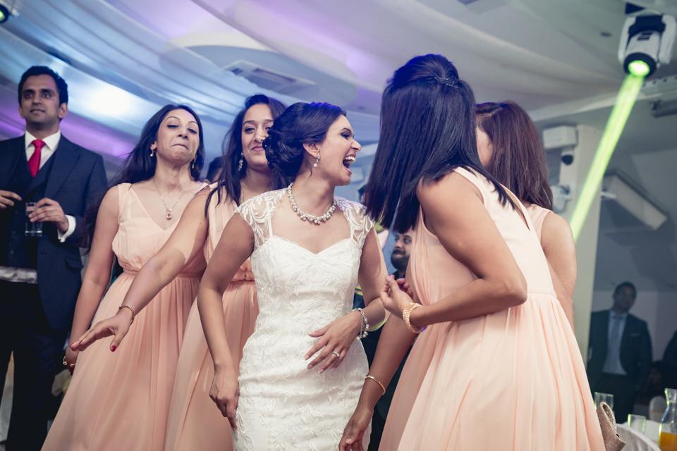 London Wedding Photographer Asian Wedding Jagruti&Nikhil London Wedding073.jpg