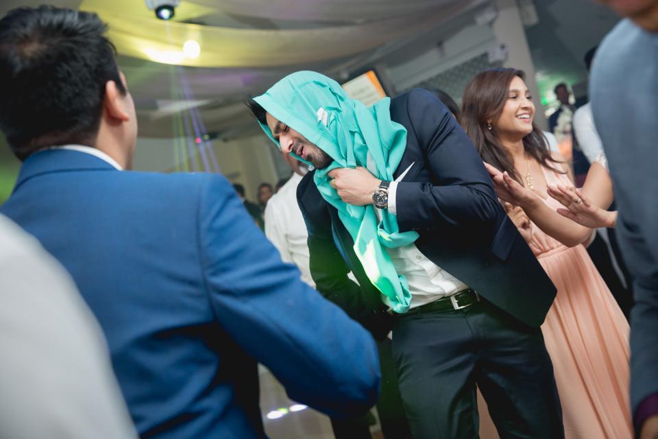 London Wedding Photographer Asian Wedding Jagruti&Nikhil London Wedding076.jpg