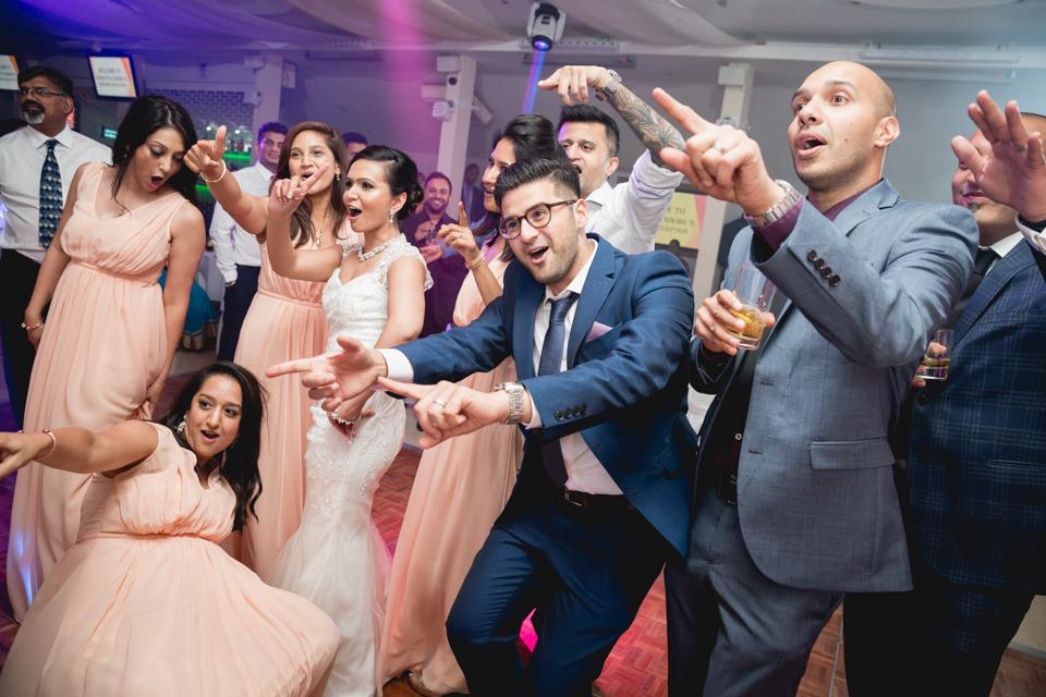 London Wedding Photographer Asian Wedding Jagruti&Nikhil London Wedding075.jpg