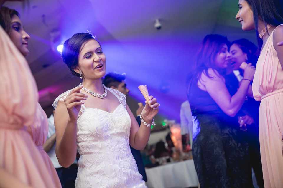 London Wedding Photographer Asian Wedding Jagruti&Nikhil London Wedding078.jpg