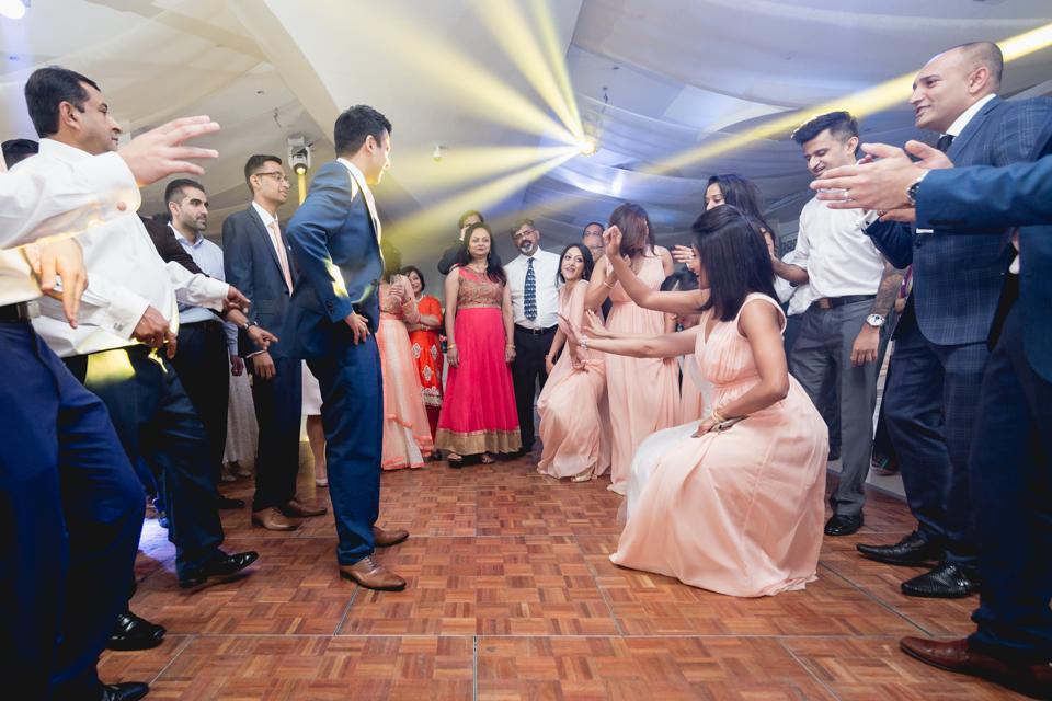London Wedding Photographer Asian Wedding Jagruti&Nikhil London Wedding077.jpg