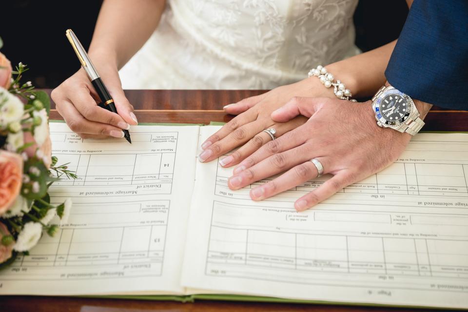 London Wedding Photographer Asian Wedding Jagruti&Nikhil London Wedding081.jpg