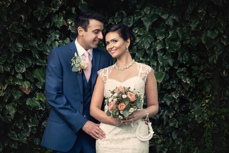 London Wedding Photographer Asian Wedding Jagruti&Nikhil London Wedding084.jpg