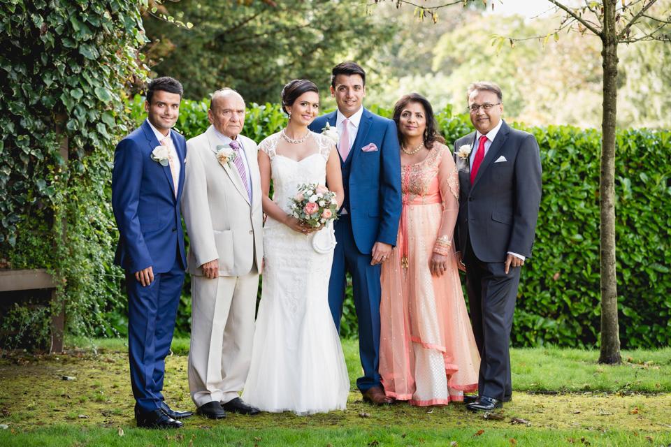 London Wedding Photographer Asian Wedding Jagruti&Nikhil London Wedding083.jpg