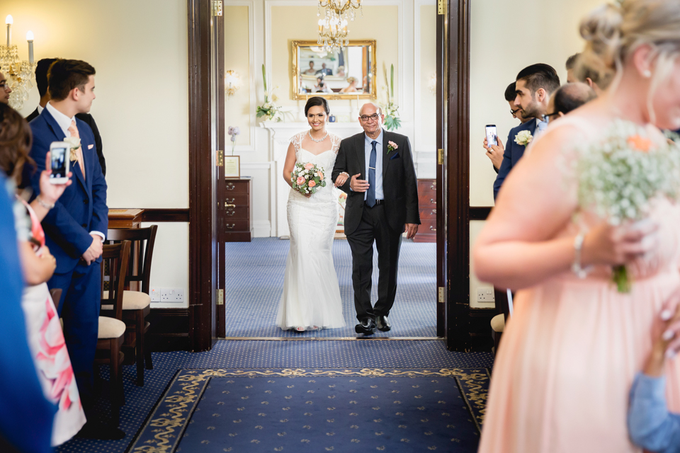 London Wedding Photographer Asian Wedding Jagruti&Nikhil London Wedding089.jpg