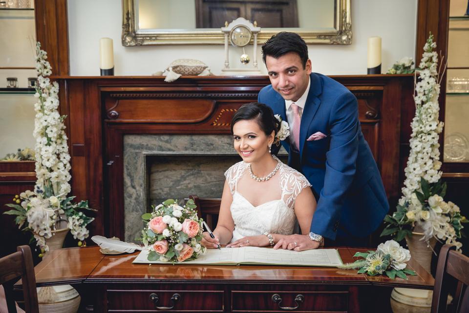 London Wedding Photographer Asian Wedding Jagruti&Nikhil London Wedding092.jpg