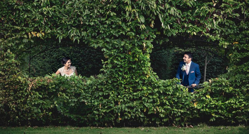 London Wedding Photographer Asian Wedding Jagruti&Nikhil London Wedding093.jpg