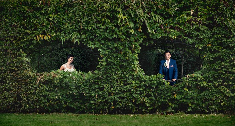 London Wedding Photographer Asian Wedding Jagruti&Nikhil London Wedding094.jpg