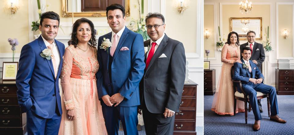 London Wedding Photographer Asian Wedding Jagruti&Nikhil London Wedding097.jpg