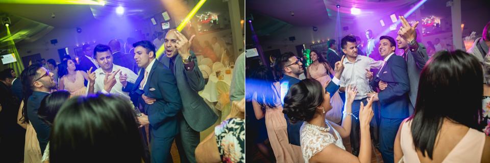 London Wedding Photographer Asian Wedding Jagruti&Nikhil London Wedding100.jpg