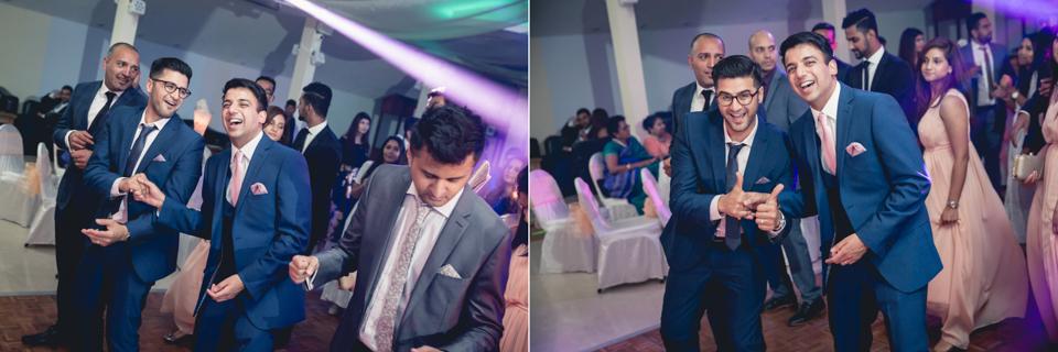 London Wedding Photographer Asian Wedding Jagruti&Nikhil London Wedding101.jpg