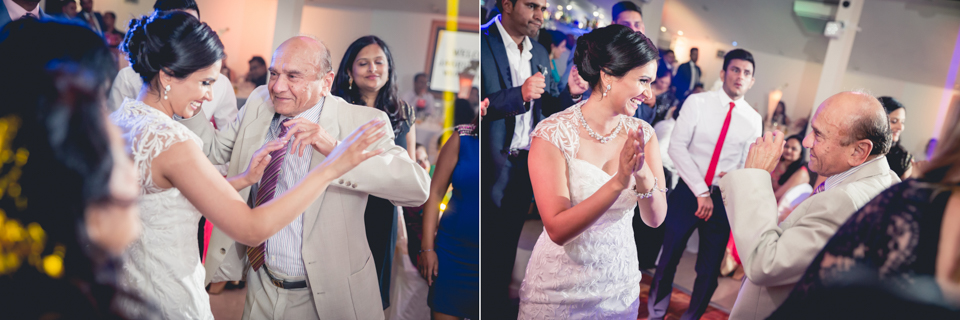 London Wedding Photographer Asian Wedding Jagruti&Nikhil London Wedding103.jpg