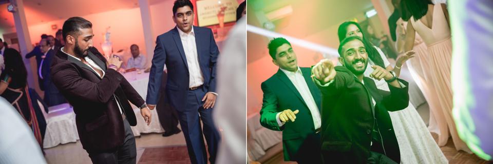 London Wedding Photographer Asian Wedding Jagruti&Nikhil London Wedding104.jpg