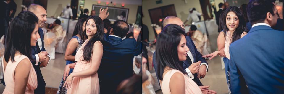 London Wedding Photographer Asian Wedding Jagruti&Nikhil London Wedding106.jpg
