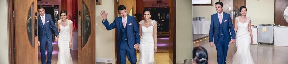 London Wedding Photographer Asian Wedding Jagruti&Nikhil London Wedding107.jpg