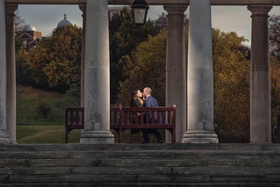 London Wedding Photographer Pre Wedding Ana&Mus London Wedding016.jpg