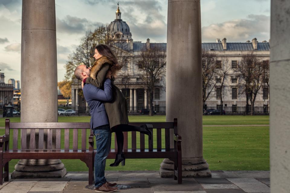 London Wedding Photographer Pre Wedding Ana&Mus London Wedding020.jpg
