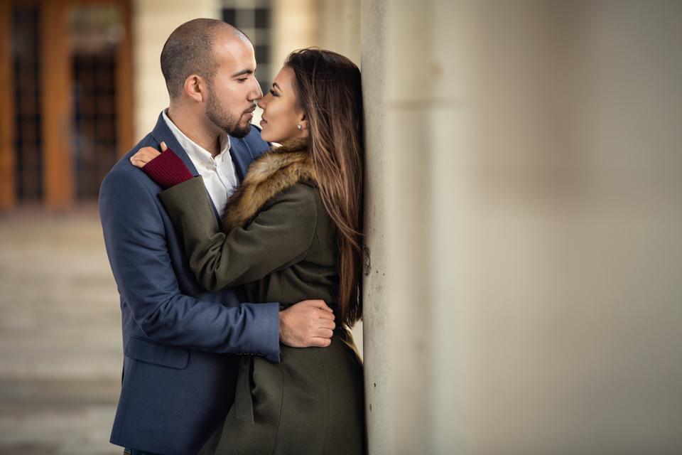 London Wedding Photographer Pre Wedding Ana&Mus London Wedding022.jpg