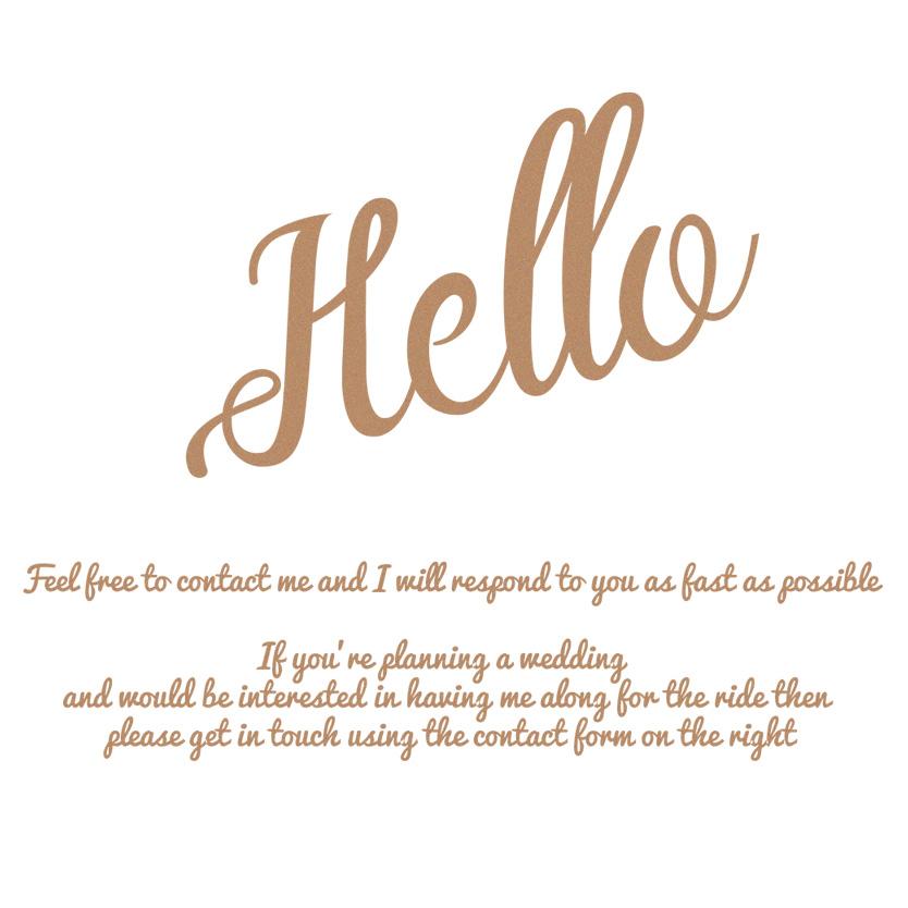 HELLOb.jpg