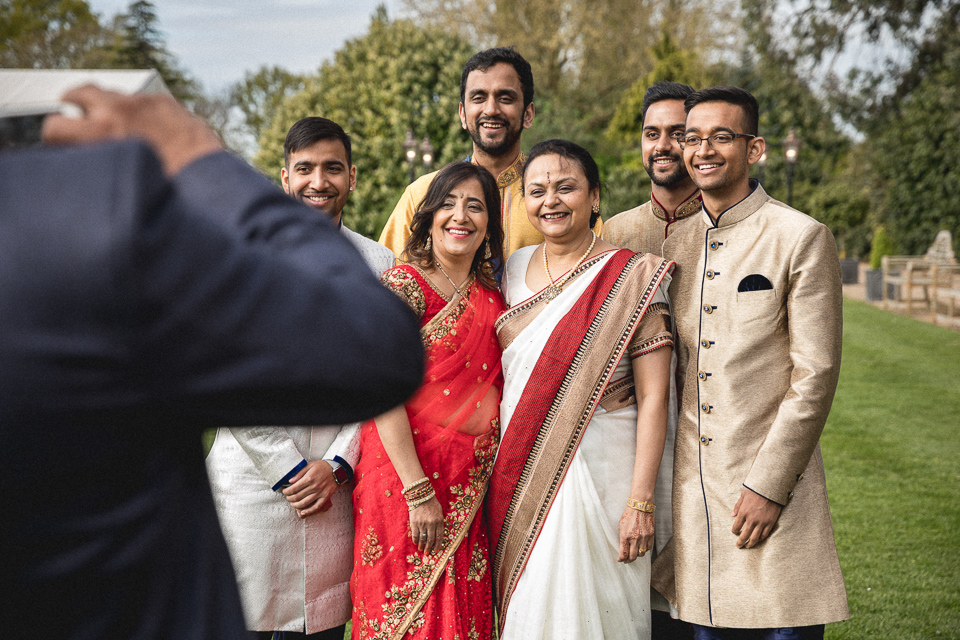 Jagruti&Nikhil_Wedding_074_170907_11_42_25.jpg