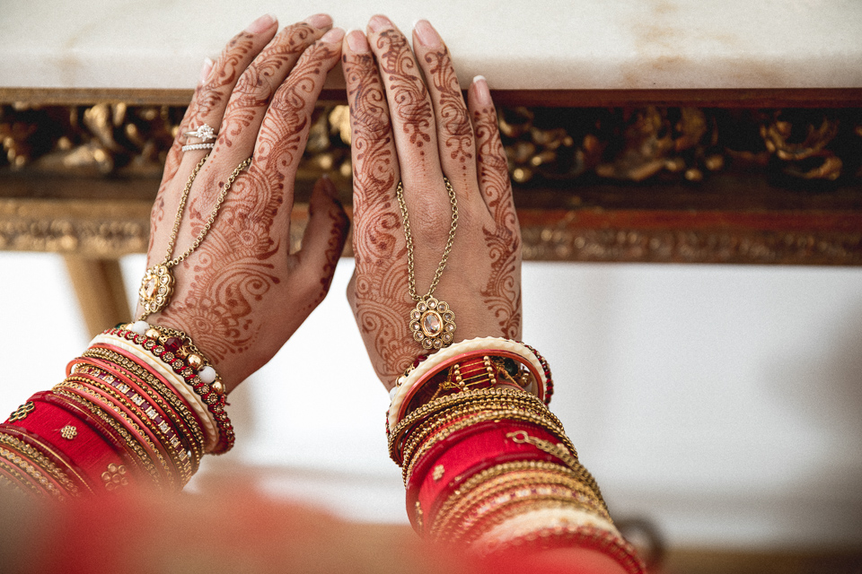 Jagruti&Nikhil_Wedding_161_170907_11_53_48.jpg