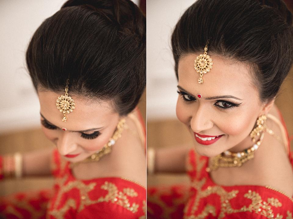 Jagruti&Nikhil_Wedding_163_170907_11_54_11.jpg