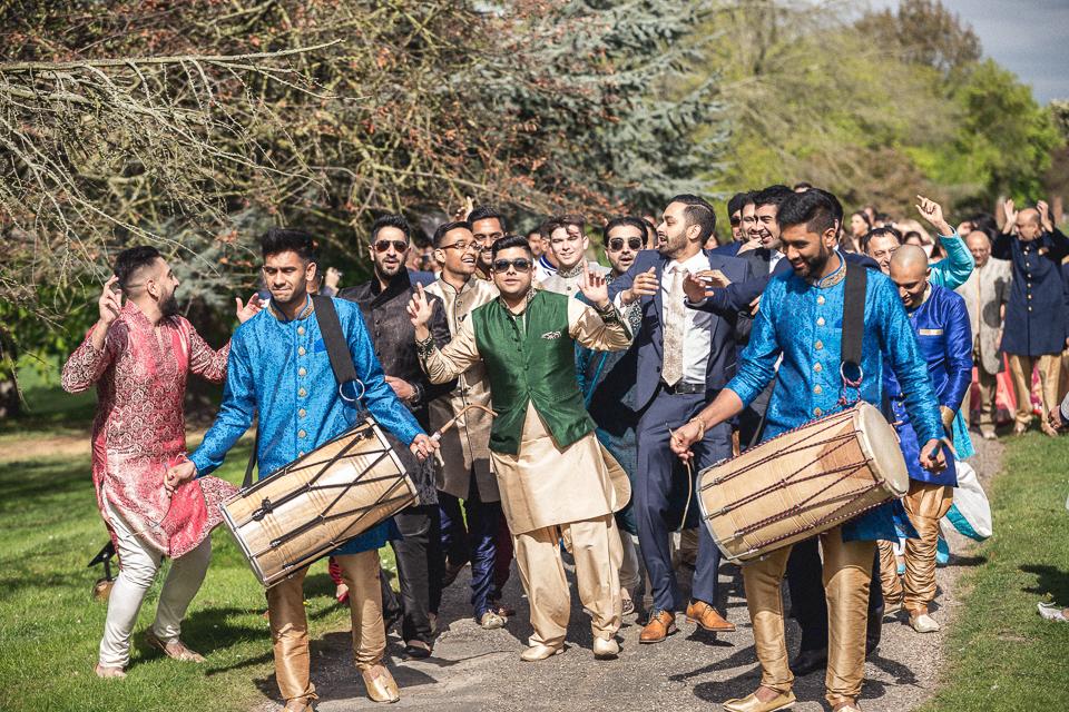 Jagruti&Nikhil_Wedding_205_170907_11_59_10.jpg