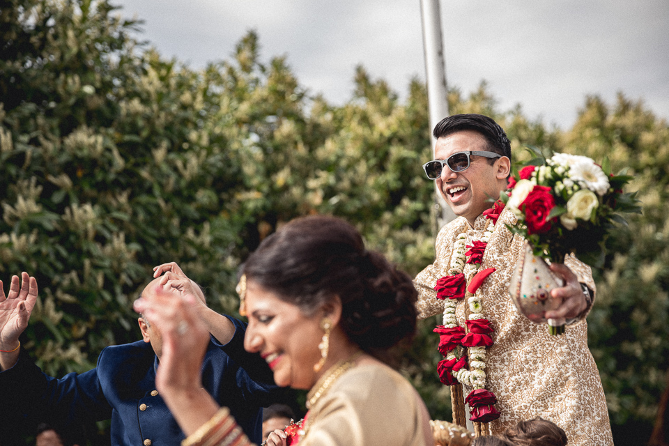 Jagruti&Nikhil_Wedding_229_170907_12_02_04.jpg