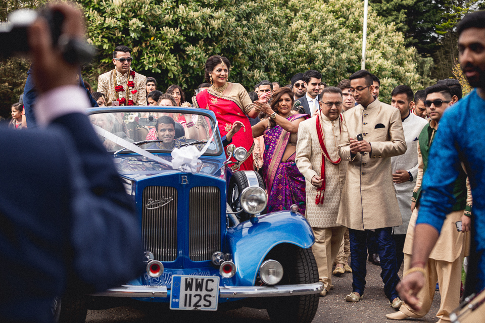 Jagruti&Nikhil_Wedding_234_170907_12_02_43.jpg