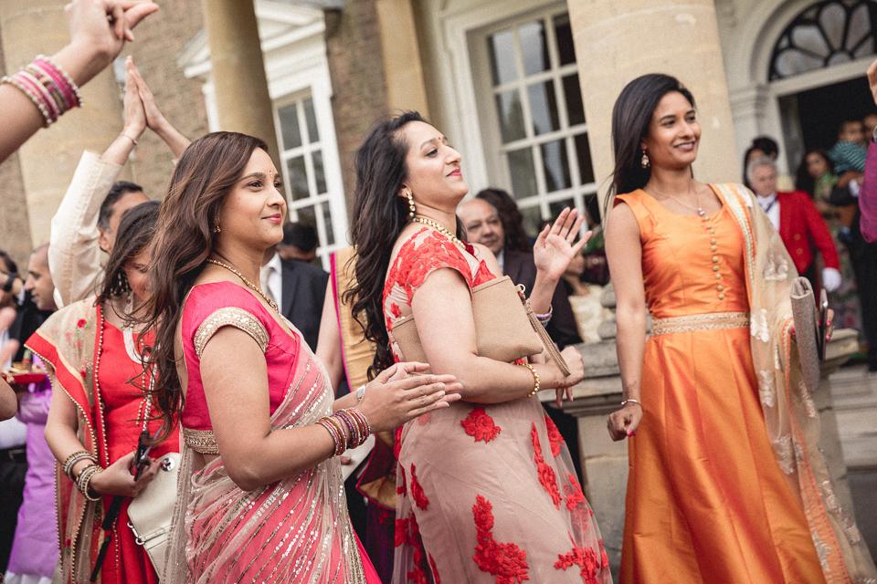 Jagruti&Nikhil_Wedding_237_170907_12_03_11.jpg