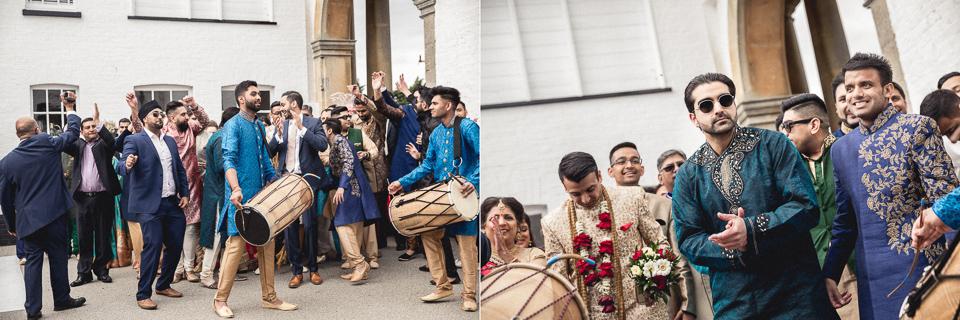 Jagruti&Nikhil_Wedding_270_170907_12_07_47.jpg
