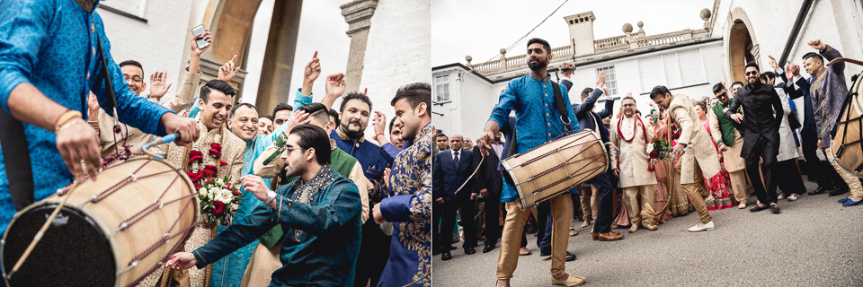 Jagruti&Nikhil_Wedding_278_170907_12_08_53.jpg