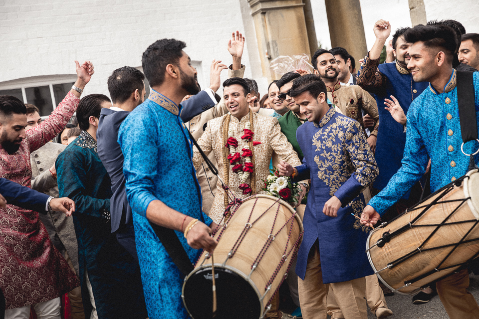 Jagruti&Nikhil_Wedding_273_170907_12_08_08.jpg