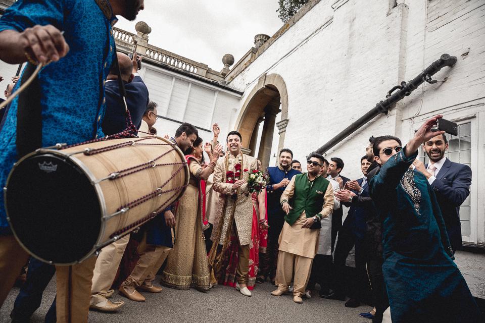 Jagruti&Nikhil_Wedding_286_170907_12_10_06.jpg