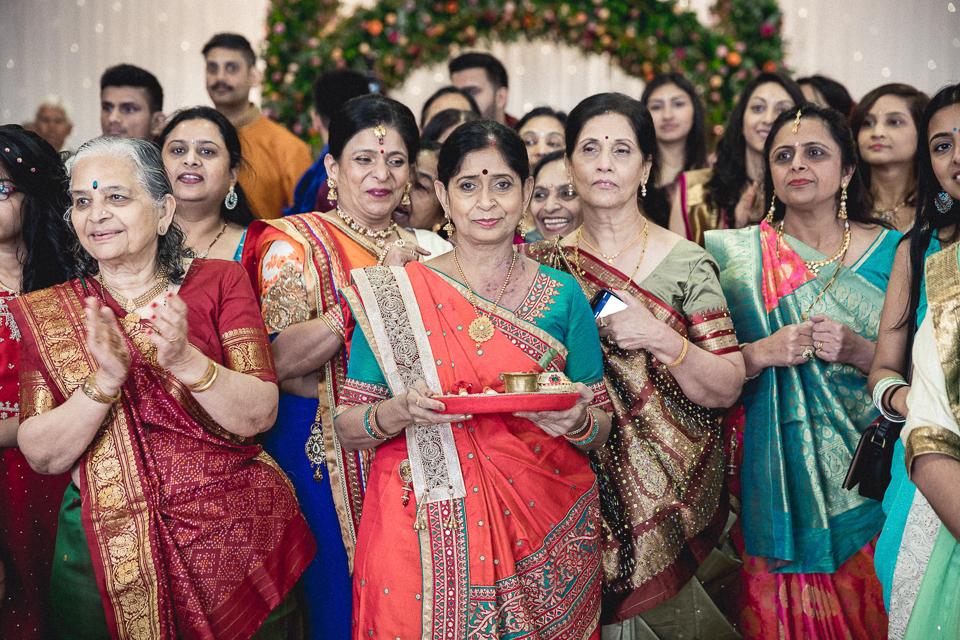 Jagruti&Nikhil_Wedding_294_170907_12_11_16.jpg