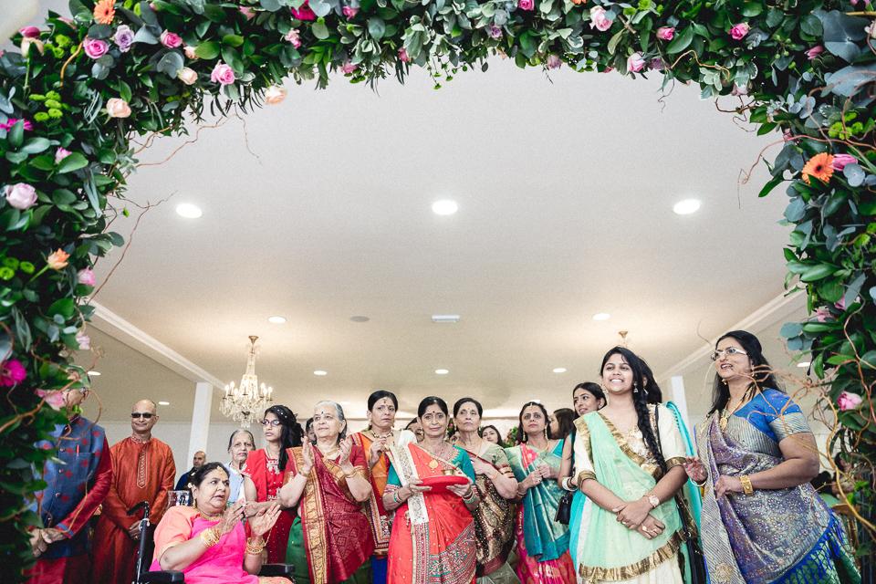 Jagruti&Nikhil_Wedding_295_170907_12_11_25.jpg